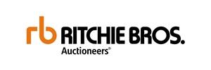 Ritchie Bros Toronto