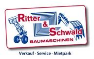 Ritter & Schwald Baumaschinen GmbH