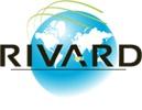 RIVARD