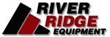 River Ridge Equipment Co.