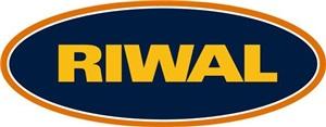 Riwal Najem Opreme (Slovenia)