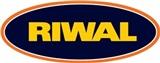 Riwal Norge AS