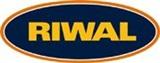 Riwal Sverige AB