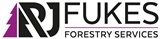 RJ Fukes Forestry Services