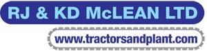 RJ & KD McLean Ltd