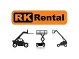 RK Rental