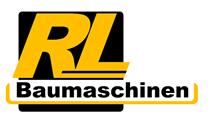 RL Baumaschinen An- und Verkauf Vermittlung