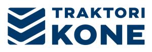 RL-Traktorikone Oy