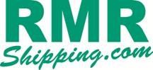 RMR Shipping