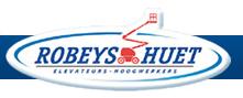 Robeys-Huet S.A.