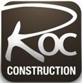 ROC Construction