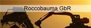 Roccobauma GbR
