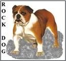 ROCK DOG CONSTRUCTIONS S.A DE C.V.