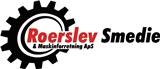 Roerslev Smedie & Maskinforretning