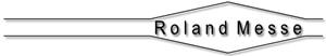 Roland Messe Industrie- und Baumaschinen
