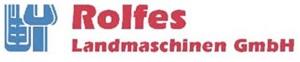 Rolfes Landmaschinen GmbH