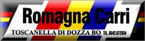 ROMAGNA CARRI SRL