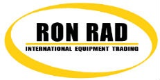 Ron Rad Ltd