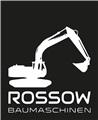 Rossow Baumaschinen GmbH & Co. KG