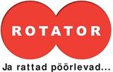 Rotator Eesti OÜ