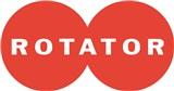 Rotator Oy