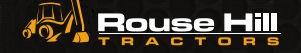Rouse Hill Tractors Pty Ltd