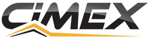 RSD Trade Ltd