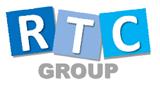 RTC Group B.V.