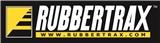 Rubbertrax, Inc.