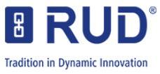 RUD Ketten Rieger & Dietz GmbH u. Co. KG