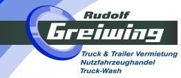 Rudolf Greiwing Handelsgesellschaft mbH &