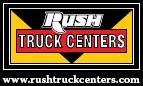 Rush Truck Centers