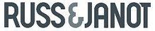 Russ & Janot GmbH