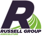 Russells - Malton