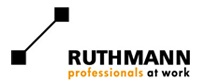 Ruthmann Finance GmbH & Co. KG