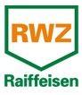 RWZ Fil. Langenlonsheim
