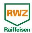 RWZ Fil. Lorsch
