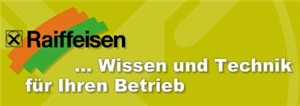RWZ Kurhessen Thüringen GmbH