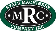 Ryals Machinery Company Inc.