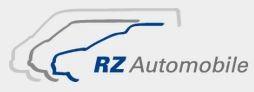 RZ-Automobile