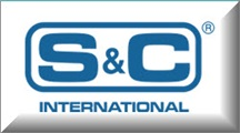 S&C International