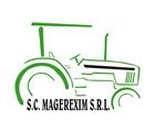 S.C. MAGEREXIM S.R.L.