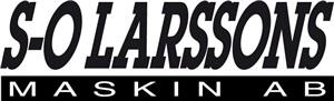 S-O Larssons Maskin AB