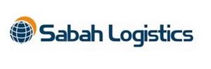 Sabah Logistics