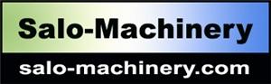 Salo-Machinery OÜ