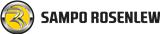 Sampo-Rosenlew Oy