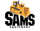 Sams Equipment