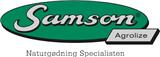 Samson Agrolize A/S