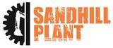 Sandhill Plant