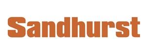 Sandhurst Ltd